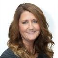 Jen Miller Real Estate Agent at RE/MAX Elite Homes