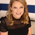 Mary Millman Real Estate Agent at ReMax River Cities
