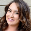 Lauren Mittman Real Estate Agent at Keller Williams Realty Greater Quad Cities