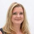 Nikki Preston Real Estate Agent at Ruhl&Ruhl REALTORS Clinton