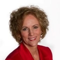 Jean Pritchard Real Estate Agent at Keller Williams Realty Greater Quad Cities