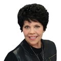 Carolyn Puebla Real Estate Agent at Ruhl&Ruhl REALTORS Moline