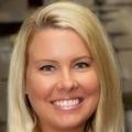 Tabitha Roman Real Estate Agent at RE/MAX Elite Homes