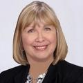 Gina Rowland Real Estate Agent at Ruhl&Ruhl REALTORS Bettendorf