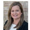 Stephanie Simmons Real Estate Agent at RE/MAX Elite Homes