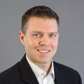 Ethan Simons Real Estate Agent at Keller Williams Realty Greater Quad Cities