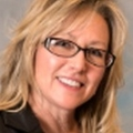 Lisa Sprouse Real Estate Agent at Keller Williams Realty Greater Quad Cities