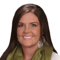 Lacey Welsh Real Estate Agent at Ruhl&Ruhl REALTORS Davenport