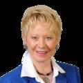 Debbie White Real Estate Agent at Ruhl&Ruhl REALTORS Moline