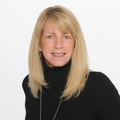 Kelly Bemus Real Estate Agent at Skogman Realty