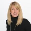 Kelly Bemus Real Estate Agent at Skogman Realty