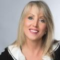Gwendolyn Johnson Real Estate Agent at SKOGMAN REALTY