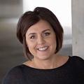 Jill Monnahan Real Estate Agent at Skogman Realty