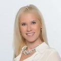 Heather Morris Real Estate Agent at SKOGMAN REALTY