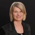 Jean Perkins Real Estate Agent at SKOGMAN REALTY