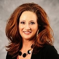 Wendy Votroubek Real Estate Agent at SKOGMAN REALTY