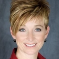 Autumn Wood Real Estate Agent at SKOGMAN REALTY