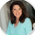 Geri Doyle Real Estate Agent at Mel Foster Co. I74