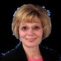 Brenda Schmidt Real Estate Agent at Ruhl&Ruhl REALTORS Davenport