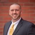 Jeremy Albrecht Real Estate Agent at Realty ONE Group- Opening Doors