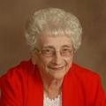 Dorothy Barber Real Estate Agent at Mel Foster Co. Moline