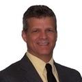 Tom Behal Real Estate Agent at Mel Foster Co. I74