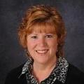 Kristine Bennett Real Estate Agent at Mel Foster Co. Bettendorf