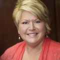 Kimberly Broders Real Estate Agent at RE/MAX Concepts