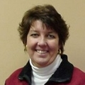 Betsy Brudos Real Estate Agent at Mel Foster Co. Geneseo