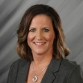 Kathy Cain Real Estate Agent at Mel Foster Co. Kimberly Road
