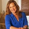 Lisa Carstens Real Estate Agent at Mel Foster Co. I74