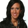 Donna Cecchini Real Estate Agent at Keller Williams Realty Greater Quad Cities
