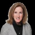 Marybeth Chupka Real Estate Agent at Ruhl&Ruhl REALTORS Bettendorf