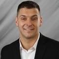 Blake Dossett Real Estate Agent at Mel Foster Co. I74