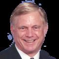 Glenn Eakes Real Estate Agent at Ruhl&Ruhl REALTORS Davenport