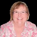Jeanne Eble Real Estate Agent at Ruhl&Ruhl REALTORS Bettendorf