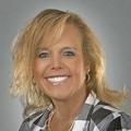 Kristin Eckhardt Real Estate Agent at Mel Foster Co. I74