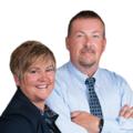 Sean Eckhardt Real Estate Agent at Ruhl&Ruhl REALTORS Davenport