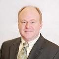 Scott Egger Real Estate Agent at Ruhl&Ruhl REALTORS