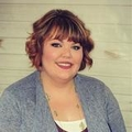 Kayla Forret-Munoz Real Estate Agent at Keller Williams Realty Greater Quad Cities