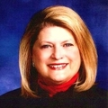 Patricia Fortin Real Estate Agent at Mel Foster Co. Kimberly Road