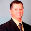 Gary Fox Real Estate Agent at Mel Foster Co. Bettendorf