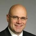Jason Francque Real Estate Agent at Century 21 Cornelis-Simpson, Inc.