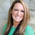 Bridget Gooch Real Estate Agent at RE/MAX Elite Homes QC