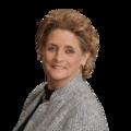 Kimberly Gould Real Estate Agent at Ruhl & Ruhl