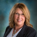 Tammy Hamerlinck Real Estate Agent at RE/MAX River Cities