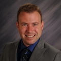 Aaron Hamilton Real Estate Agent at Mel Foster Co