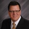 Pieter Hanson Real Estate Agent at Mel Foster Co. Bettendorf