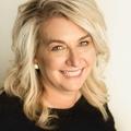 Shellie Heinen Real Estate Agent at RE/MAX Elite Homes QC