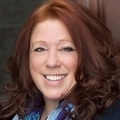 Tracey Howell Real Estate Agent at RE/MAX Elite Homes QC